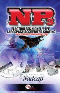 np3-brochure