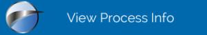 process-info